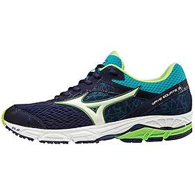 c03f570033f Find the best price on Brooks Ghost 11 (Men s)