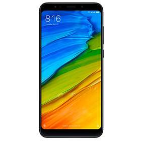 Xiaomi Redmi 5 Plus 32Go