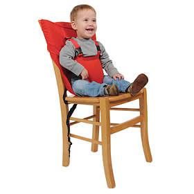 Sack'N Seat Portable Baby Seat