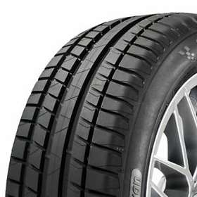 Kormoran Road Performance 205/55 R 16 91H
