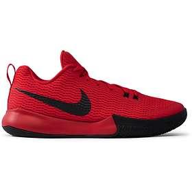 Nike Zoom Live II (Miesten)