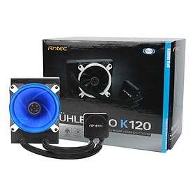Antec Kühler H2O K120