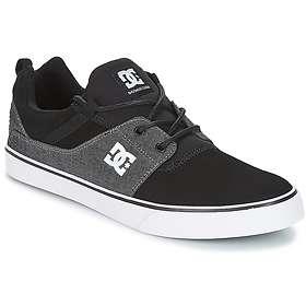 DC Shoes Heathrow Vulc Se (Homme)