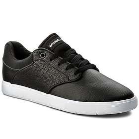 57337307 Best pris på Nike Air Max Vision (Herre) Fritidssko og sneakers ...