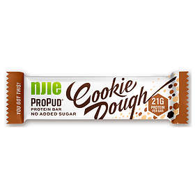NJIE Propud Protein Bar 55g