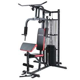 Sportig Multigym 2000 100kg