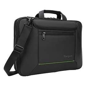 "Targus Balance EcoSmart Checkpoint-Friendly Briefcase 15,6"""