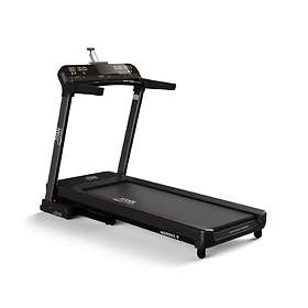 Titan Fitness Nordic 9