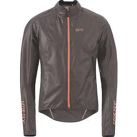 Gore Bike Wear C7 GTX Shakedry Jacket (Uomo)