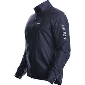Gore Bike Wear C5 GTX Shakedry 1985 Jacket (Men's)