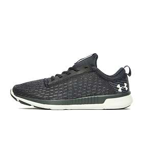 Find the best price on Adidas Response Boost Techfit (Unisex ... a2f3ec64a