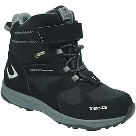 Treksta Arrow GTX Hi (Unisex)