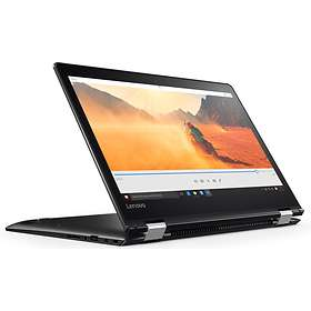 Best deals on 14 inch Laptops | Compare prices at PriceSpy