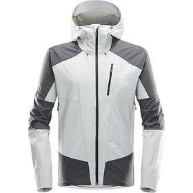 Haglöfs Skarn Hybrid Jacket (Herr)