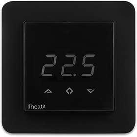 Heatit Z-TRM2fx