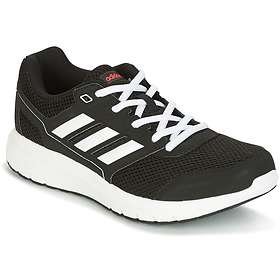 Find the best price on Adidas Duramo Lite 2.0 (Women s)  f4addb87b