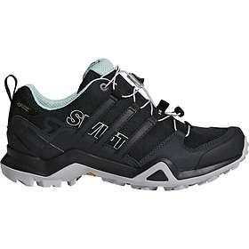 13864178766 Find the best price on Adidas Terrex Swift R2 GTX (Women s ...