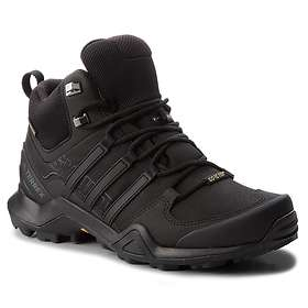 3bb2d65687bcc Find the best price on Adidas Terrex Swift R2 Mid GTX (Men s ...