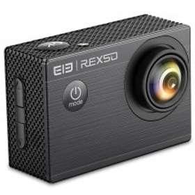 Elephone REXSO Explorer X