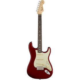 Fender American Original '60s Stratocaster Rosewood