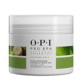 OPI Pro Spa Soothing Foot Soak 204g