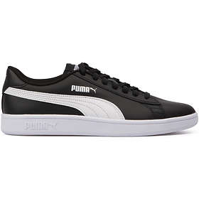 Puma Smash V2 Leather (Uomo)
