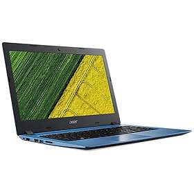 Find The Best Price On Hp Chromebook 14 Q010sa Pricespy Ireland