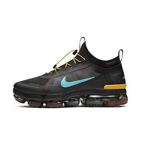 outlet store 4cd23 9f9ee Find the best price on Nike Air VaporMax Flyknit Utility (Unisex)   PriceSpy Ireland