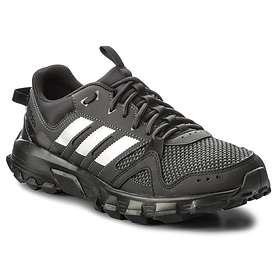 d3069f417 Find the best price on Adidas Rockadia Trail (Men s)