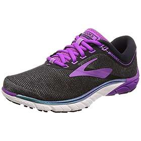 2b95bc77d2416 Find the best price on Brooks PureCadence 7 (Women s)