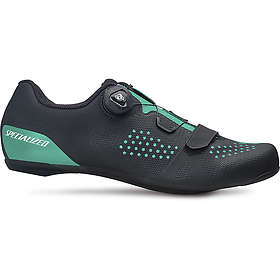 Specialized Torch 2.0 Road (Women's)
