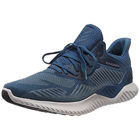 new product 8e9b3 5bddc Find the best price on Adidas Alphabounce Beyond (Mens)  PriceSpy Ireland