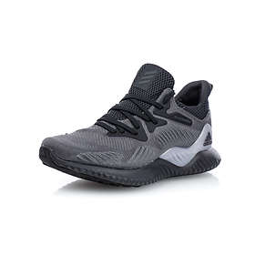 84858569b Find the best price on Adidas Alphabounce Beyond (Women s)