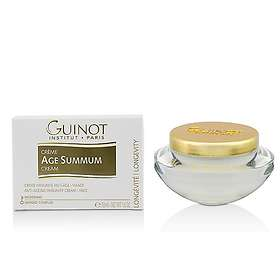 Guinot Age Summum Anti-âge Immunity Face Crème 50ml