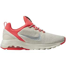 825916ca Best pris på Nike Air Max Motion Racer (Dame) Fritidssko og sneakers ...