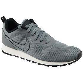 Find the best price on Nike Md Runner 2 Eng Mesh (Men s)  c23a04f33f135
