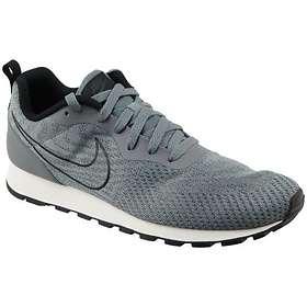 7edcf095200 Find the best price on Nike Md Runner 2 Eng Mesh (Men s)