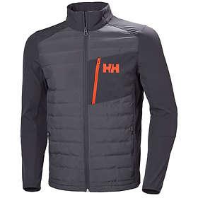 Helly Hansen HP Insulator I Jacket (Herre)
