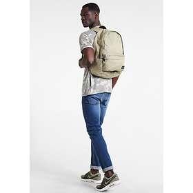 Nike SB Icon 26L