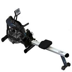Titan Fitness Aqua Rower II