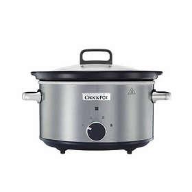 Crock-Pot CSC028X 3,5L