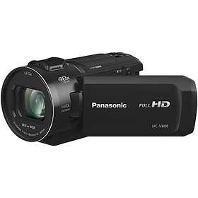 Panasonic HC-V808