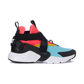 wholesale dealer 5c5ee 6cd0c Nike Air Huarache City (Dam)