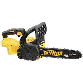 Dewalt DCM565N (w/o Battery)