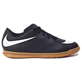 Nike Bravatax II IC (Jr)