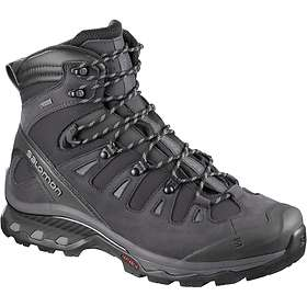 Salomon Quest 4D 3 GTX (Herr)