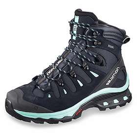 8536a2240ff Salomon Quest 4D 3 GTX (Women's)