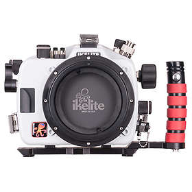Ikelite Underwater Housing for Canon EOS 5D MK III/MK IV/5DS/5DS R