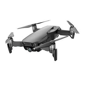 DJI Mavic Air Fly More Combo RTF