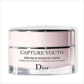 Dior Capture Youth Age-Delay Advanced Cream 50ml